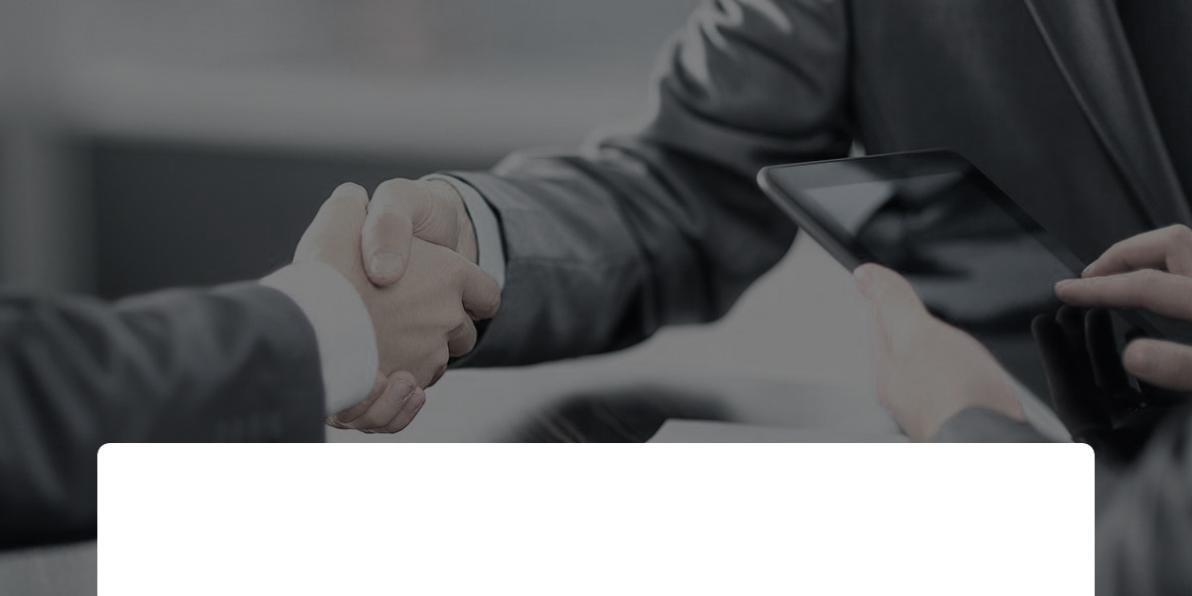 درخواست مشاوره فناوری اطلاعات و ارتباطات از سامانه گستر رشد