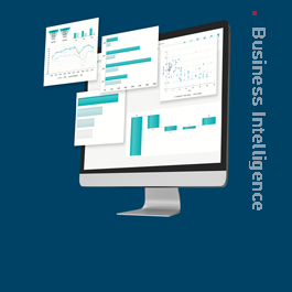 BI هوش تجاری